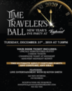 Travelers Ball.png