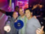 Mike, Alon, Minh, Kev.jpg