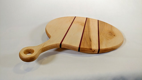 Maple Cutting/Serving board