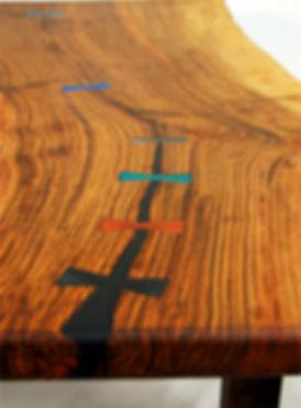 Bowtie Kite Detail.jpg