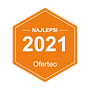 badge-2021-500x500-raw.png