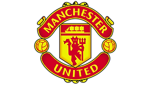 Manchester-United-logo-700x394.png