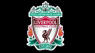 Liverpool-Logo-700x394.png