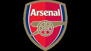 Arsenal-Logo-700x394.png