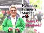 Herndon-Farmers-Market.png