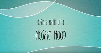 Mosaic Mood.png