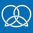 Nordic Knot.jpg