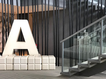 Astoria 7