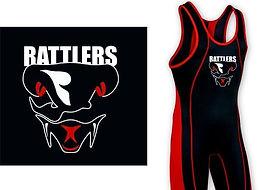 Rattlers singlet.jpg