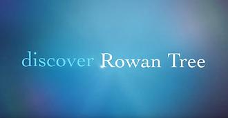 discover Rowan Tree.png