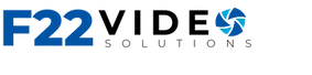 F22-Logo-1.png