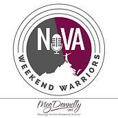 NOVA Weekend Warriors.jpg