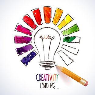 Creativity%20Loading_edited.jpg
