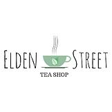 Elden Street Tea Shop 2.png