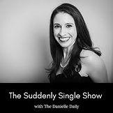 The Suddenly Single Show.jpg