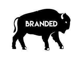 BB B&W Black Buffalo.jpg