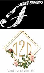 Combined Logos 3.jpg