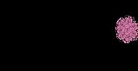 soliloquy-logo-transparent-bkgrd.origina