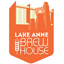 Lake Anne Brew House.png