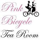 Pink Bicycle.jpg