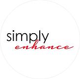 Simply Enhance Show Logo.png