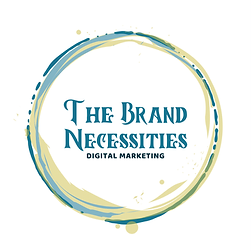 The Brand Necessities logo.png