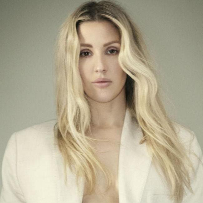 Twitch Stream Aid 2020 including Ellie Goulding, John Legend, Joe Jonas, Dan Smith of Bastille and more!
