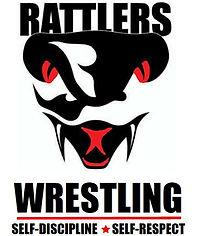 Rattlers logo white.jpg
