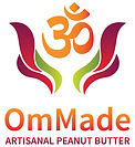 OmMade_products - pb only.jpeg