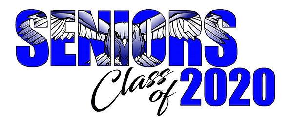SLHS Seniors Class of 2020.jpg