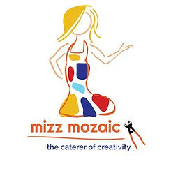 Mizz Mozaic.jpg