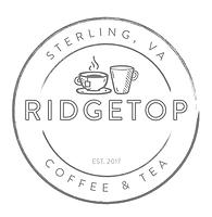Ridgetop Coffee and Tea.png
