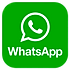 whatsapp_freso_pet.png