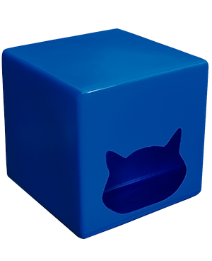 cubo gato.png