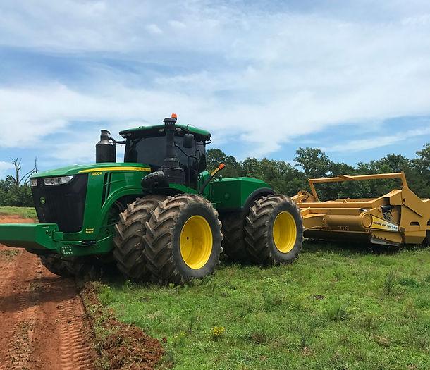 tractor & pan cropped.jpg