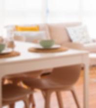 IKEA-LLAVE EN MANO-17.jpg