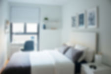 IKEA-LLAVE EN MANO-41.jpg