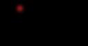 Ulhaas_Logo-01.png
