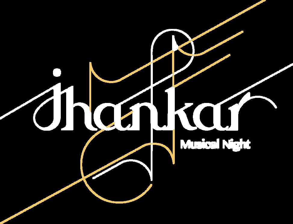 Jhankar.png