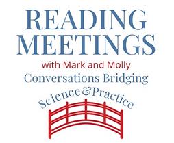 Reading Meetings TEMP.png