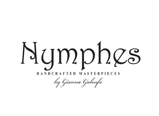 NYMPHES black letters png.png