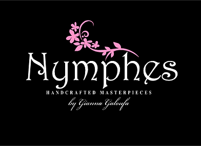 NYMPHES png.png