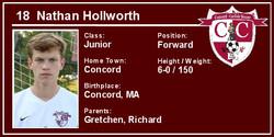 18_hollworth