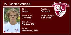 27_wilson
