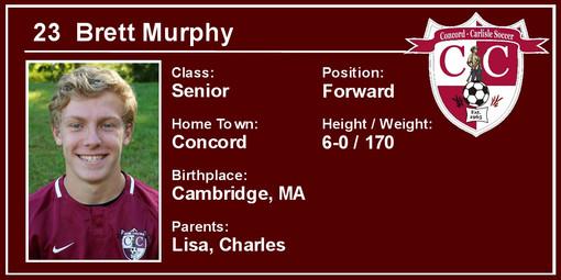 23_Murphy.jpg