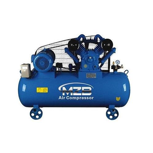 Kompresors 90L 336I/MIN 2.2.KW
