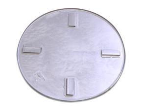 Betona slīpmašīnas disks