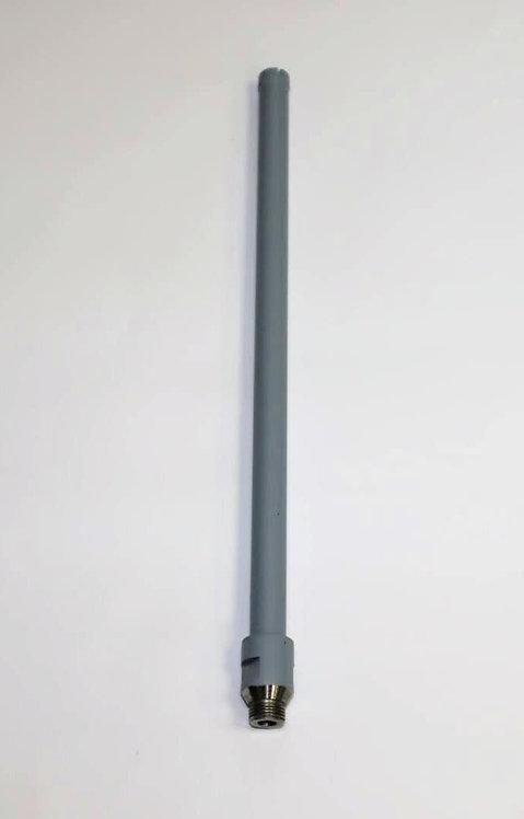 Dimanta kroņurbis, ø 18x400 mm