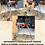 Thumbnail: Malkas skaldītājs AL_KO LSH520/5