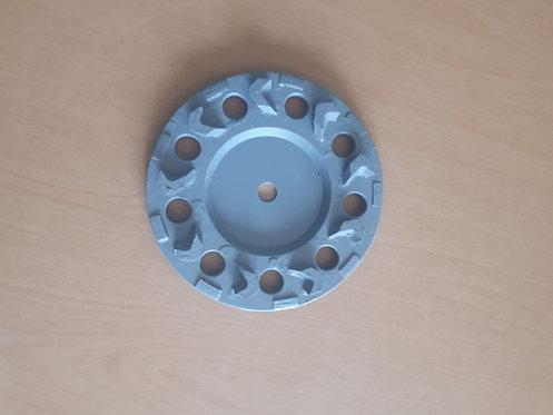 Dimanta slīpēšanas disks ROKAMATAM